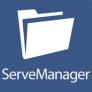 ServeManager